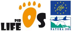 Piros Life Logo